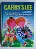 Carry Slee Omnibus 7+ - Carry Slee
