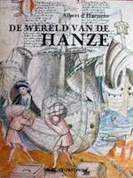 De wereld van de Hanze