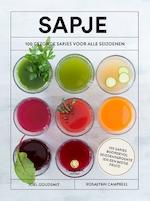 Sapje - Joël Goudsmit (ISBN 9789048832576)