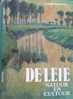 De Leie - Armand Vermeulen (ISBN 9789020913286)