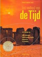 Het verhaal van de Tijd - Kristen [Red.] Lippincott, U. / Gombrich Eco (ISBN 9789060975282)