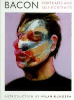 Bacon - Francis Bacon, France Borel (ISBN 9780500092668)