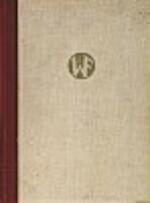 Gedenkboek Wilton-Fijenoord. [By P.J. Bouman. With Illustrations.]. - Wilton-Fijenoord N. V., Pieter Jan Bouman