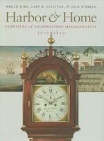 Harbor & Home
