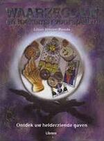 Waarzeggen en toekomst voorspellen - Lilian Verner-bonds, Ghislaine de Thouars, Ellen Hosmar (ISBN 9789057641831)