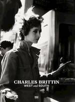 Charles Brittin