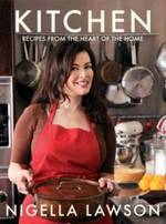 Kitchen - Lawson N (ISBN 9780701184605)