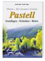 Pastell - Jordi Segú, Jordi Vigué (ISBN 9783811222458)