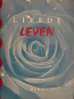 Liefde leven - Osho (ISBN 9789071985522)