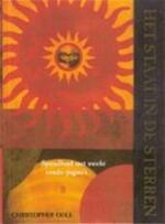 Het staat in de sterren - Christopher Odle, Studio Imago (ISBN 9789024604487)