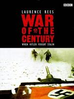 War of the century - Laurence Rees (ISBN 9780563384779)