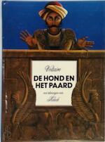 De hond en het paard - Voltaire (ISBN 9789025713096)