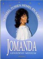 Jomanda - Willem Jan van de Wetering (ISBN 9789060108567)