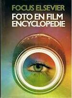 Focus Elsevier foto en film encyclopedie (ISBN 9789010037435)