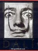 Salvador Dali 1904-1989 [2 delen] - Robert Descharnes, Gilles Néret, .. Dalí, Wil Boesten, Elke Doelman (ISBN 9783822835593)
