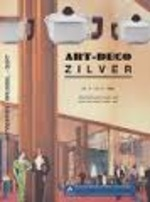 Art-deco zilver - Unknown