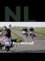 NL / Bert Verhoeff - Bert Verhoeff (ISBN 9789462260375)