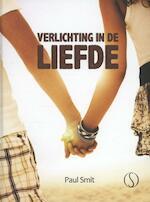 Verlichting in de liefde - Paul Smit (ISBN 9789491411236)