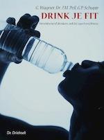Drink je fit