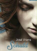 Schuld - José Vriens (ISBN 9789402124965)