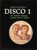 Tekstboek - Caroline Fisser, Pim Verhoeven, Prim Verhoeven (ISBN 9789074310956)