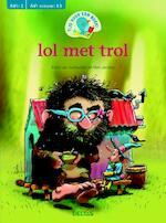 Lol met trol
