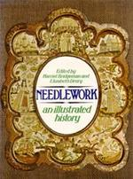 Needlework - an illustrated history
