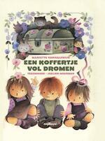 Een koffertje vol dromen - Mariette Vanhalewijn (ISBN 9789022329252)