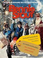 Bennie Stout + luisterboek - Unknown (ISBN 9789000306367)