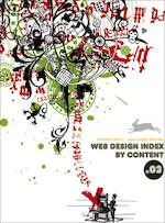 Web Design Index by Content.03 + CD-rom - Guenter Beer (ISBN 9789057681110)