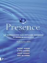 Presence - Peter Senge (ISBN 9789052617800)