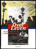 Over leven - Unknown (ISBN 9789060973943)