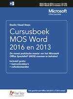 Basis (ISBN 9789059055520)