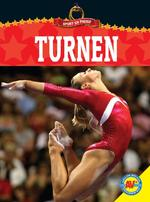 Turner - Arlene Worsley (ISBN 9789461753472)