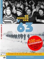 De mannen van '63 - Marnix Koolhaas (ISBN 9789051942637)