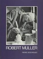 Robert Muller: Pierre Descargues. Catalogue des sculptures établi ...