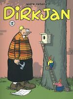 Dirkjan 12. dirkjan deel 12