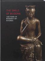 The Smile of Buddha