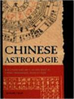 Chinese astrologie - Richard Craze (ISBN 9789057640803)