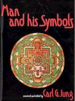 Man and his symbols - Carl Gustav Jung, Marie-Luise von Franz (ISBN 9780904041248)