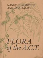 Flora of the Australian Capital Territory