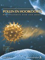 Pollen en hooikoorts - J. Derksen, J. H. van / Marijnissen Amp; Wissen (ISBN 9789052106670)