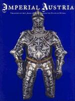 Imperial Austria - Peter Krenn, ROY P. JENSEN Inc., Walter J. Karcheski Jr. (ISBN 9781875460113)