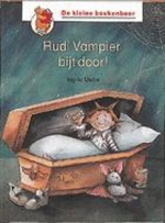 Rudi Vampier bijt door!