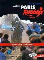 100 jaar Paris Roubaix 1896-1996