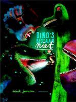 Dino's bestaan niet - Mark Janssen (ISBN 9789047709176)