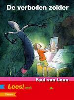 De verboden zolder - Paul van Loon (ISBN 9789027668813)