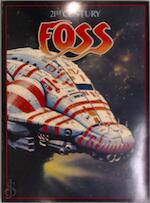 21st Century Foss - Chris Foss (ISBN 0906196094)