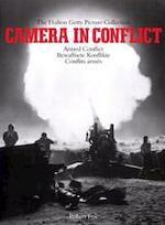 Camera in conflict - Robert Fox (ISBN 9783895082177)