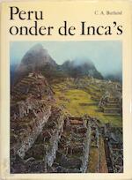 Peru onder de inca s